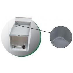 Elektrinė kepimo plokštuma  FTH 30E