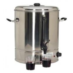 Karšto vandens dispenseris WB-30