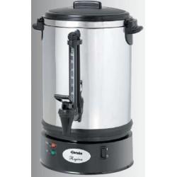 Kavos - arbatos perkolatorius 190142