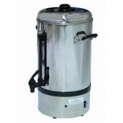 Kavos - arbatos perkolatorius CP-15