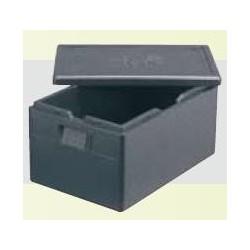 Termo dėžė