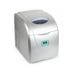 Ledukų generatorius GT IM-15P