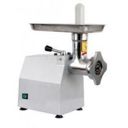Mėsmalė MM  12 120 kg/h