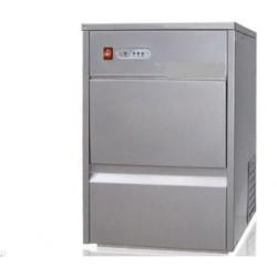 Ledo generatorius GT IM 25