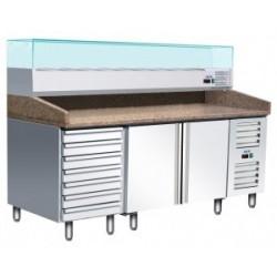 Picų stalas PZ2610TN