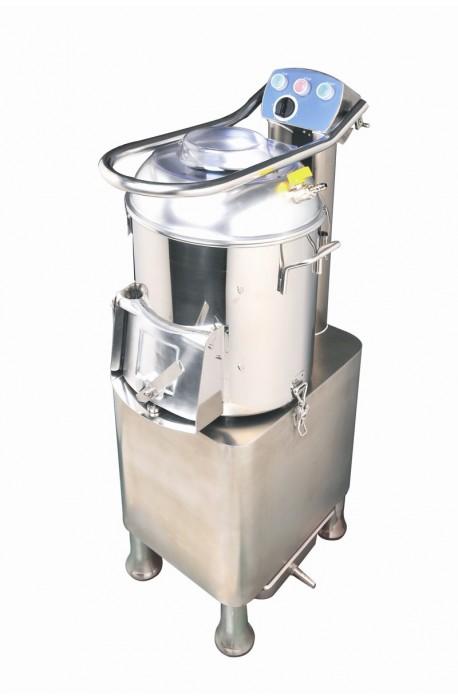 Bulvių valymo mašina GT-HLP-15
