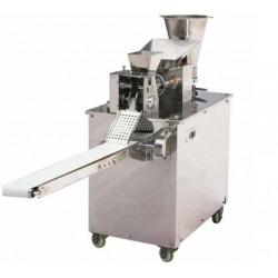 Automatinė koldunų gamybos mašina