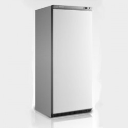Šaldytuvas 400 ltr