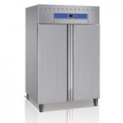 Šaldytuvas RC1400