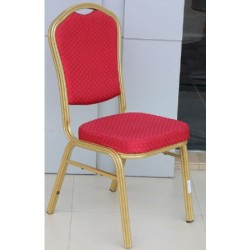 Banketinė kėdė