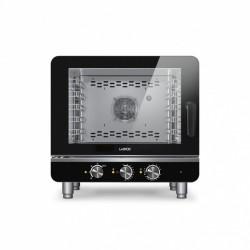 konvekcinė krosnis lainox icon 5sk. ICEM051