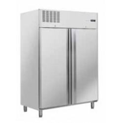 Šaldytuvas RC1390