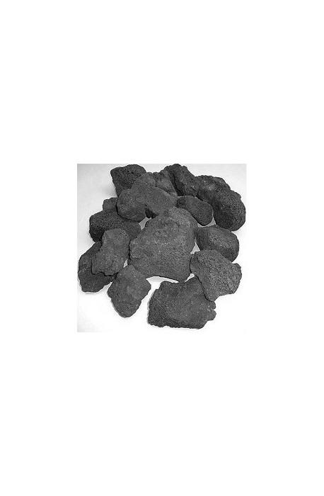 Lavos grilio akmenys