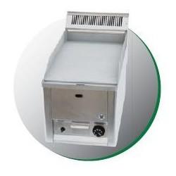Dujinė kepimo plokštuma FTH-30G